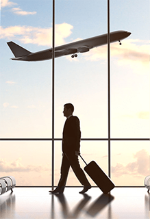service-airport-transfer