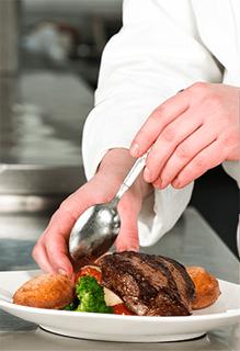 service-chef