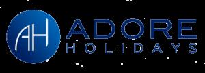 adore-holidays-logo